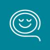 icon-smile copy