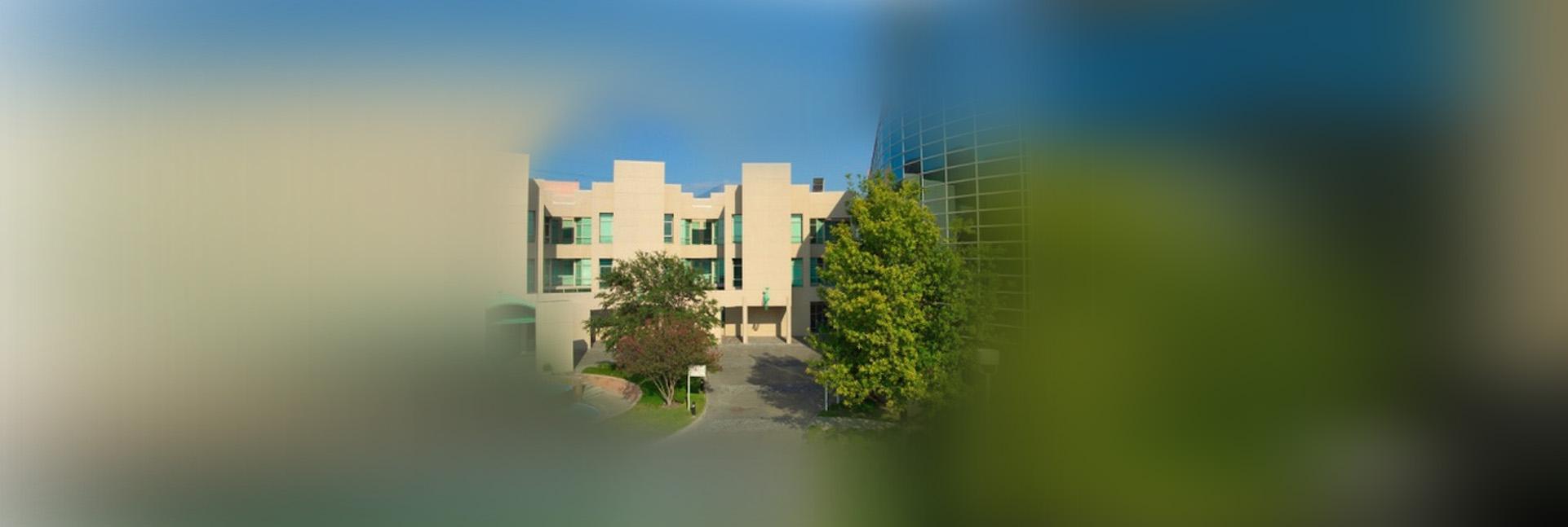 Ubicación privilegiada en el Hospital Ángeles Valle Oriente